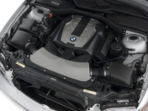 small resolution of 2006 bmw 750i engine diagram 7 18 sg dbd de u2022bmw 4 4 engine diagram