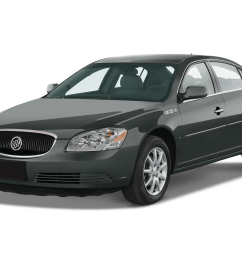 2008 buick lucerne buick lucerne 2008 fuse box replacement part number at kopipes co [ 1280 x 960 Pixel ]