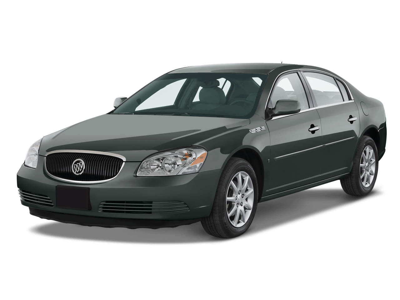 hight resolution of 2008 buick lucerne buick lucerne 2008 fuse box replacement part number at kopipes co