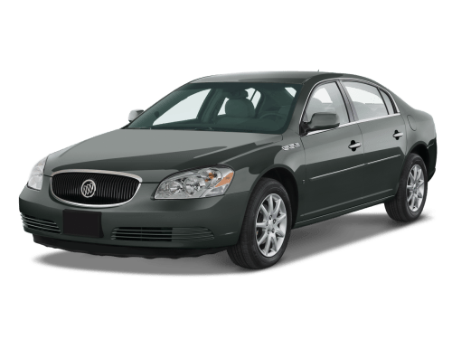 small resolution of 2008 buick lucerne buick lucerne 2008 fuse box replacement part number at kopipes co