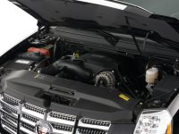 Cadillac Escalade EXT Reviews: Research New & Used Models ...