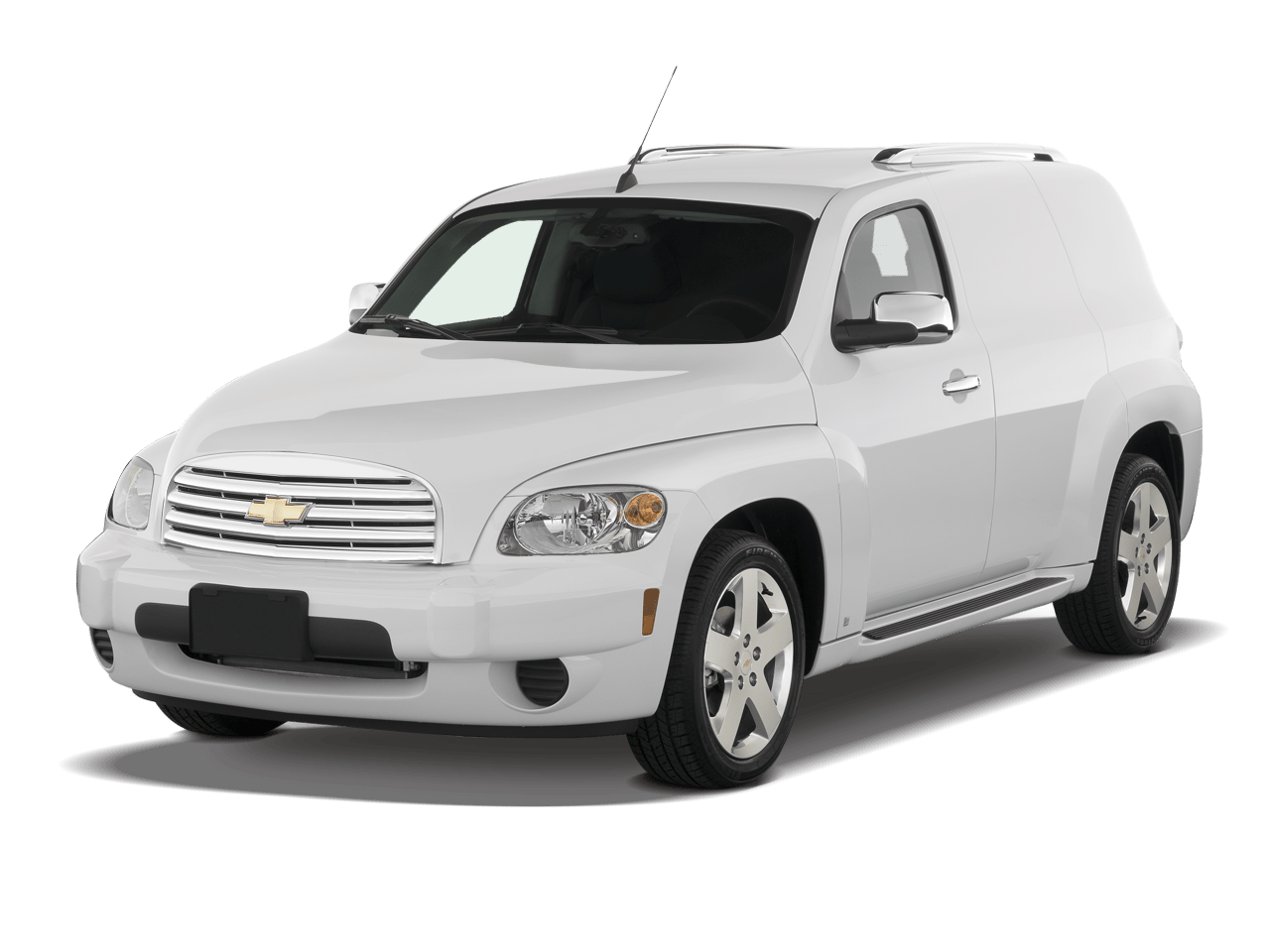 small resolution of 2008 chevrolet hhr reviews research hhr prices specs diagram as well 2011 chevrolet hhr ls in addition honda civic type r