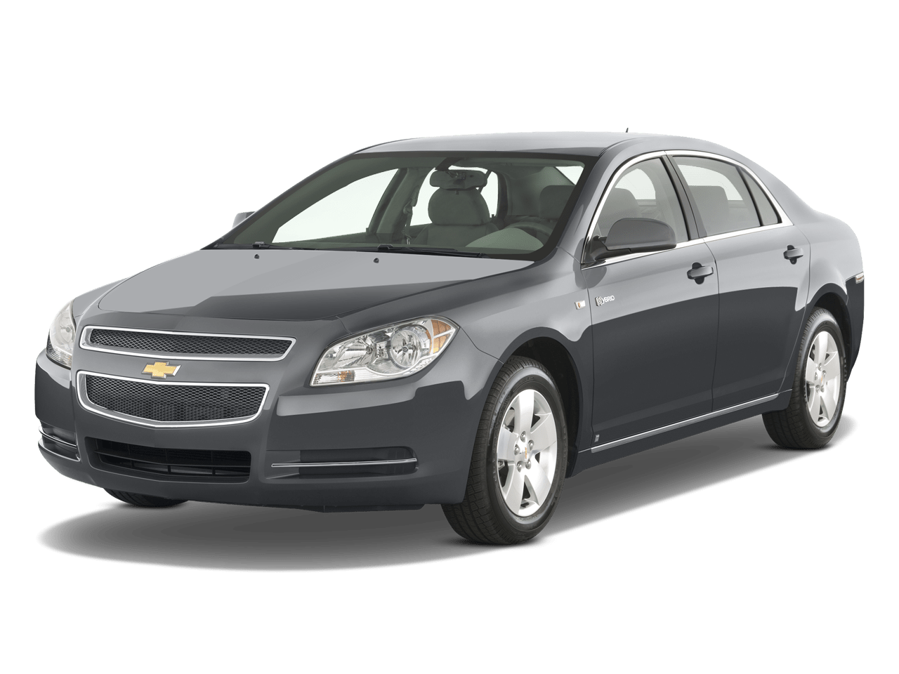 2008 chevy malibu house wiring diagram india chevrolet reviews and rating motortrend