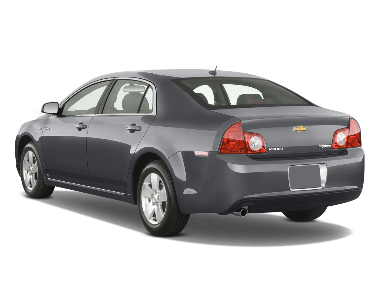 2008 chevy malibu front load washer parts diagram chevrolet reviews and rating motor trend