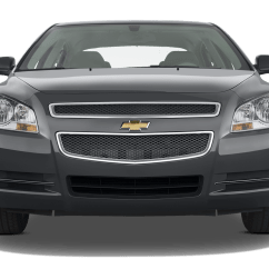 2008 Chevy Malibu Oracle Architecture Diagram Chevrolet Reviews And Rating Motor Trend
