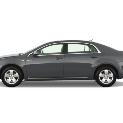 2008 Chevy Malibu 12 Volt Wiring Diagrams Chevrolet Reviews And Rating Motor Trend