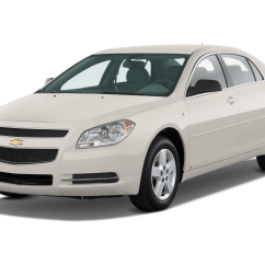 2008 Chevy Malibu Porsche 964 Wiring Diagrams Chevrolet Reviews And Rating Motor Trend