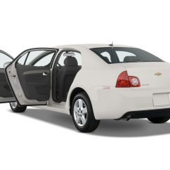 2008 Chevy Malibu Kenwood Car Audio Wiring Diagram Chevrolet Reviews And Rating Motor Trend
