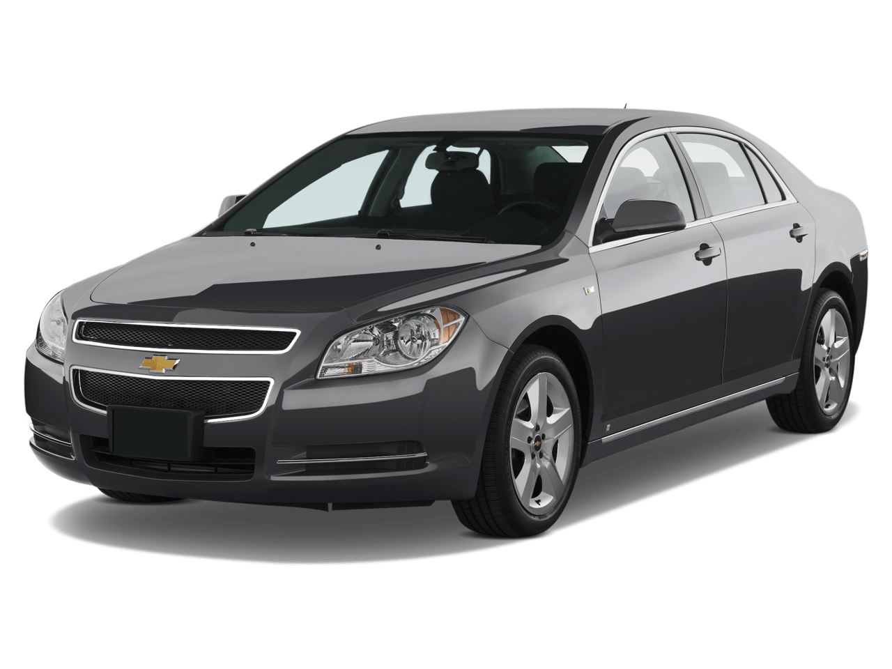 2008 chevy malibu 240 volt well pump wiring diagram chevrolet reviews and rating motor trend