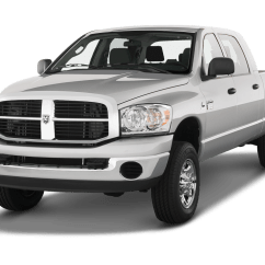 Dodge Ram Wiring Diagram For 2 Zone Heating System 2500 Reviews Research New And Used Models Motor