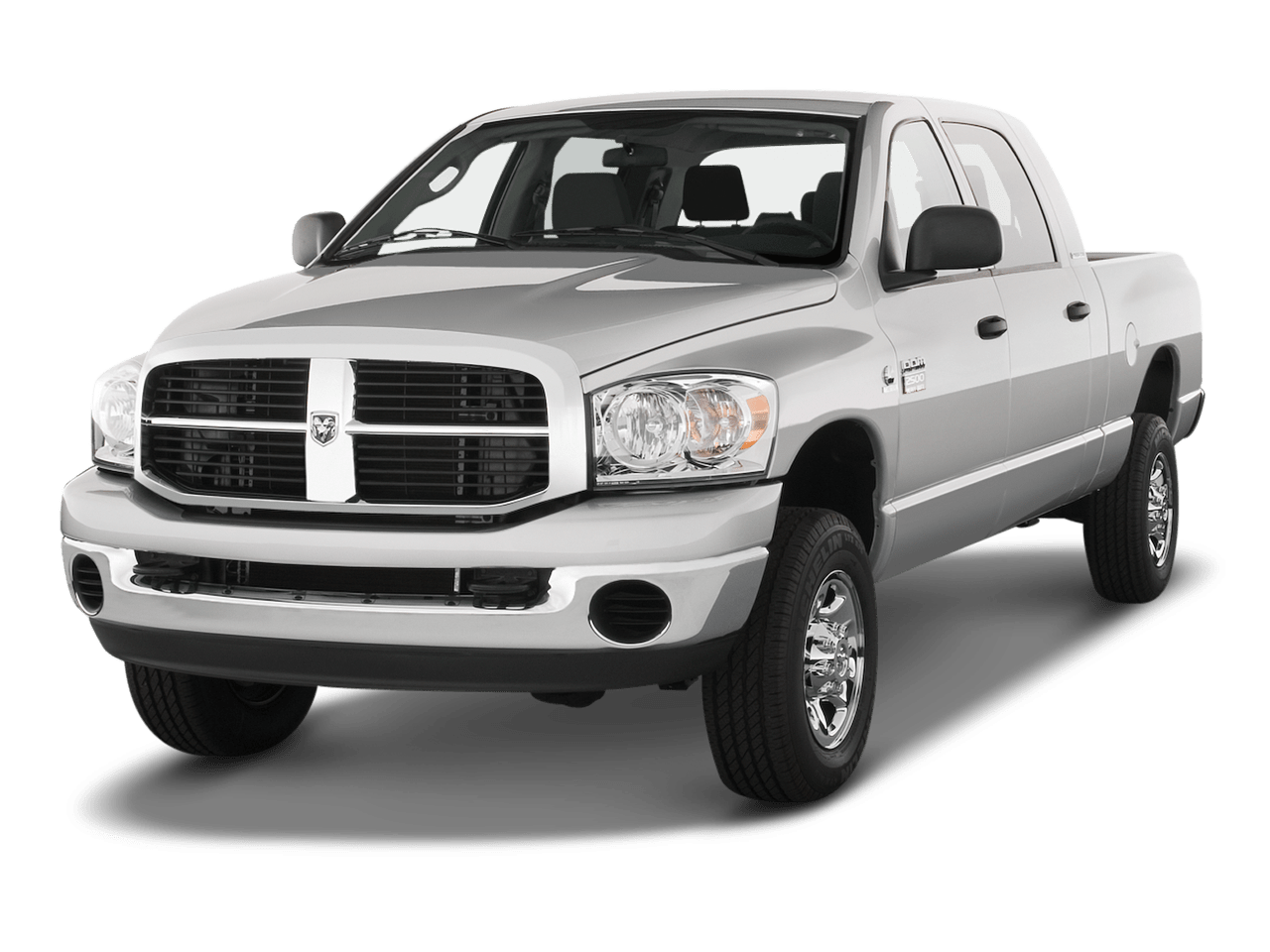 dodge ram 2006 durango radio wiring diagram 2500 reviews research new and used models motor