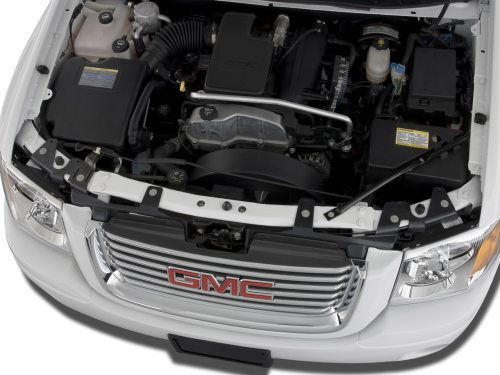 small resolution of 2008 gmc envoy engine diagram wiring diagram for you 2008 gmc envoy engine diagram