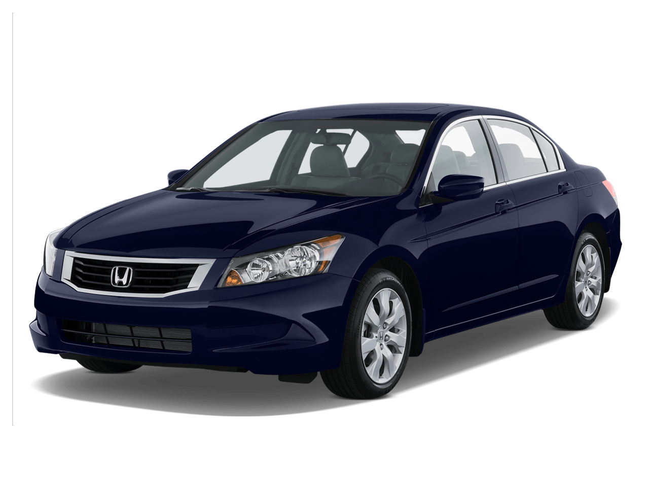 medium resolution of 2008 honda accord reviews research accord prices u0026 specs motortrend 2008 honda accord rims 2008