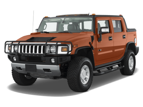 small resolution of 2009 hummer h2