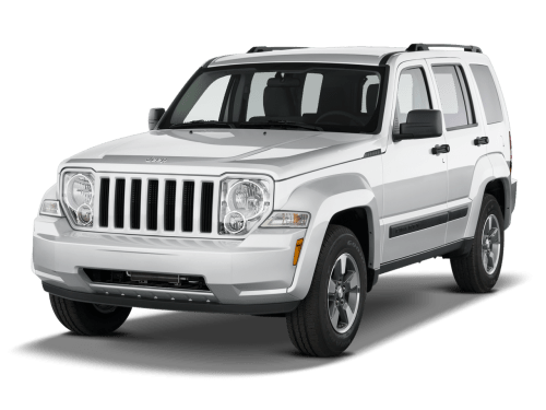 small resolution of car 2010 jeep grand cherokee parts diagram wiring diagrams for