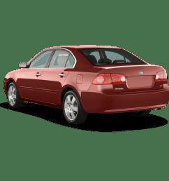 2008 kia optima car audio installation guide [ 1280 x 960 Pixel ]