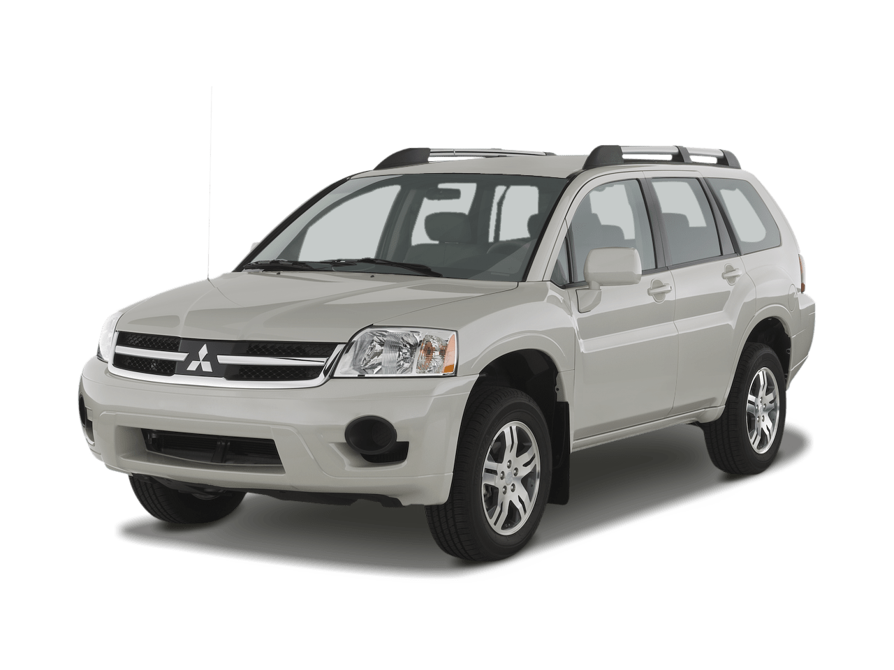 hight resolution of 2008 mitsubishi endeavor