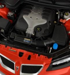pontiac g8 reviews research new used models motortrend rh motortrend com pontiac g8 v6 engine diagram [ 1280 x 960 Pixel ]