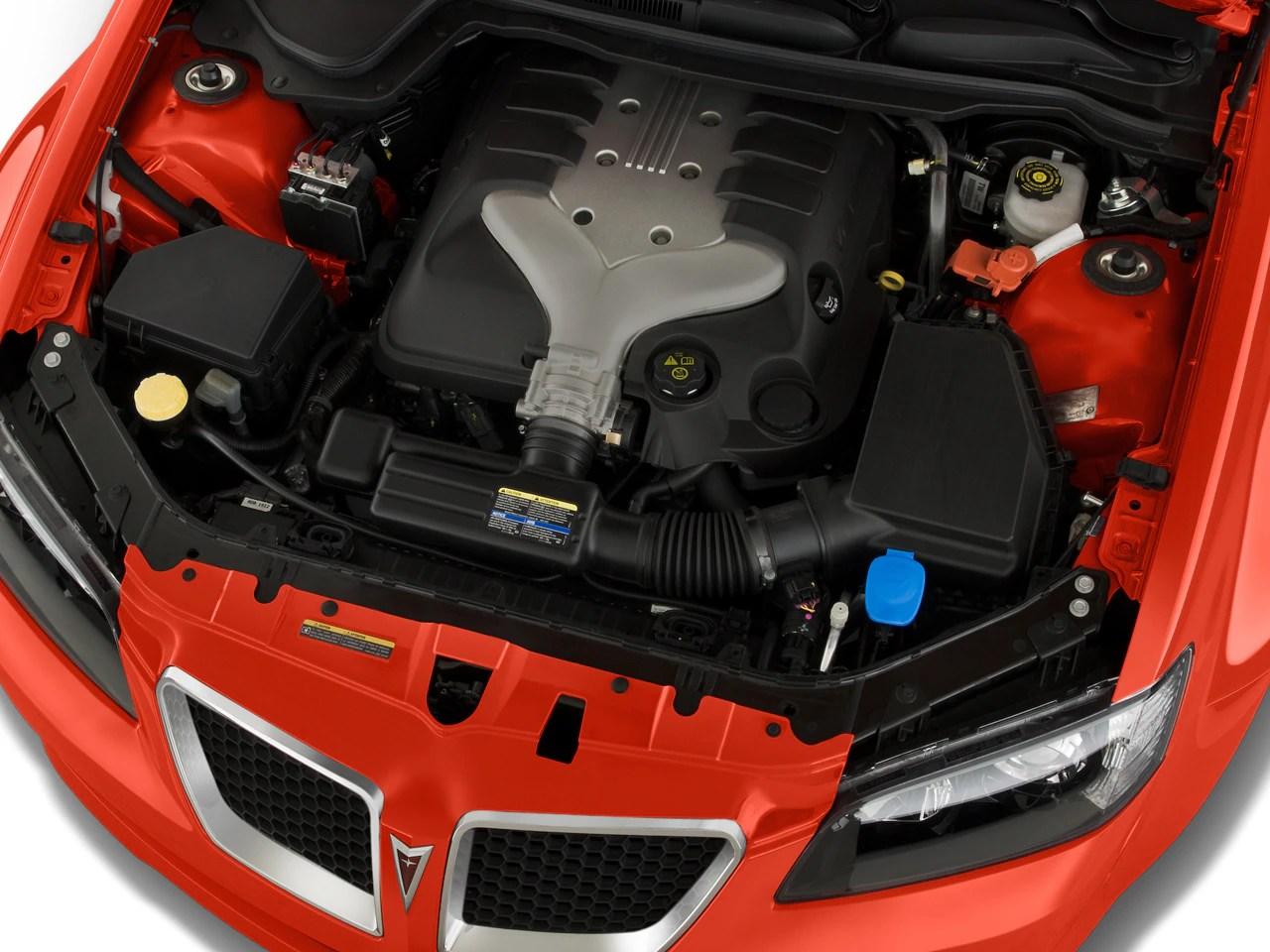 hight resolution of pontiac g8 reviews research new used models motortrend rh motortrend com pontiac g8 v6 engine diagram