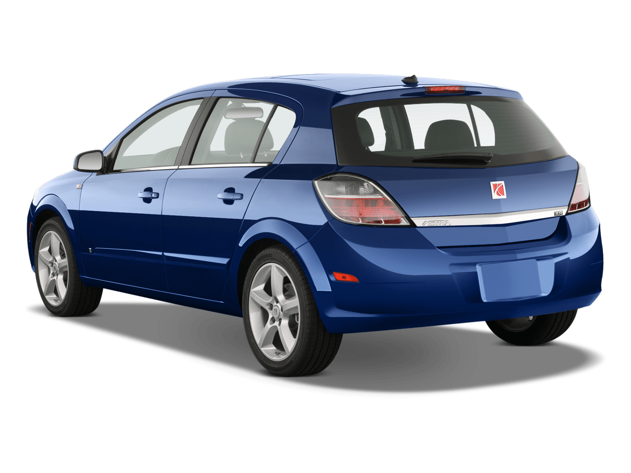 hight resolution of 2008 saturn astra xe fuse box diagram 37 wiring diagram