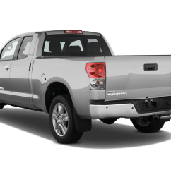 2008 toyota tundra reviews research tundra prices specs motortrend d ball wiring diagram 2014 tundra [ 1280 x 960 Pixel ]