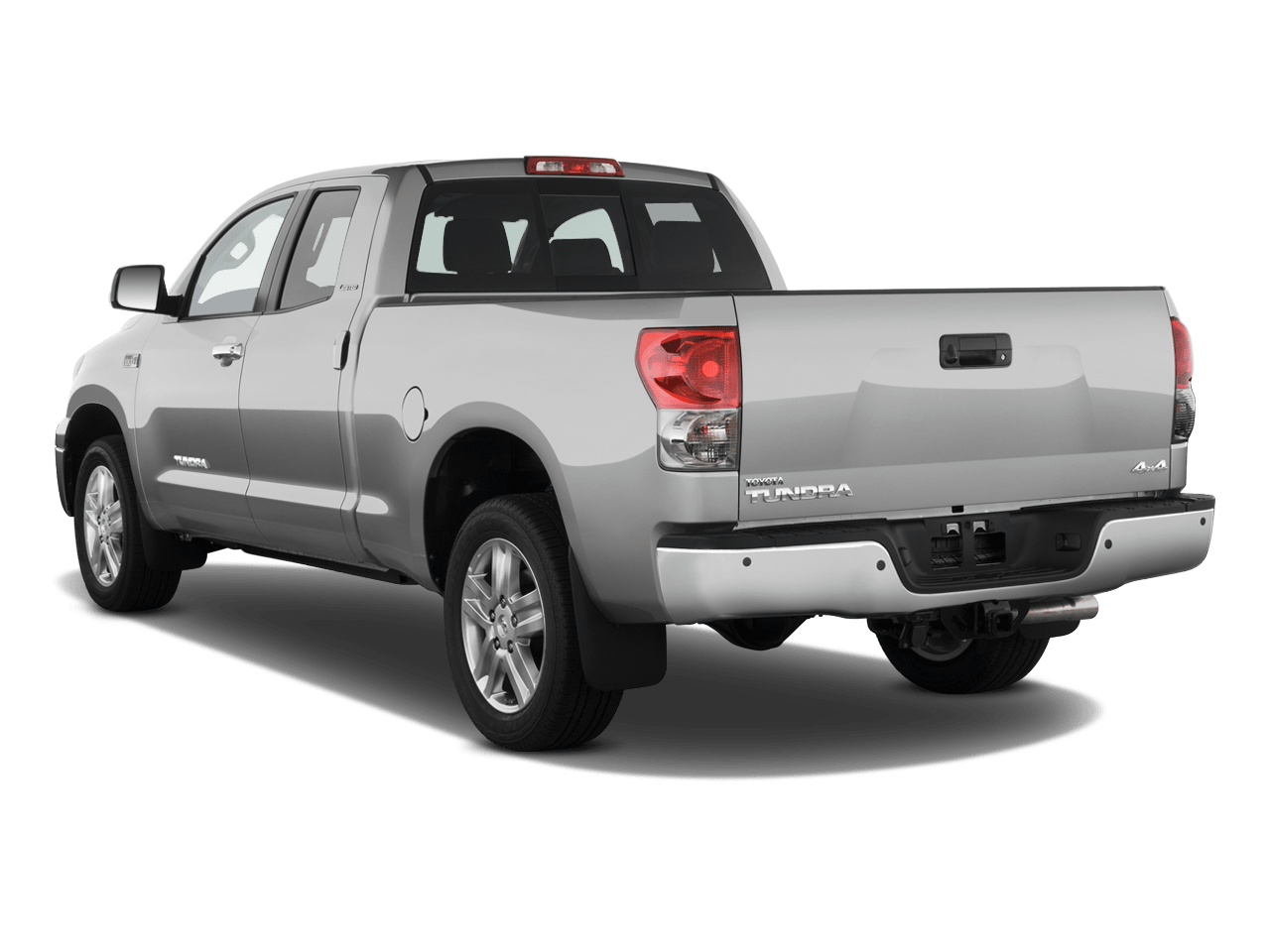 hight resolution of 2008 toyota tundra reviews research tundra prices specs motortrend d ball wiring diagram 2014 tundra