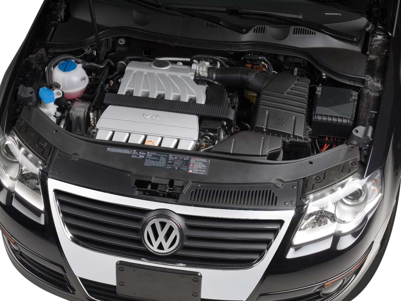 hight resolution of 2008 volkswagen passat reviews and rating motortrend vw touareg 2004 fuse diagram