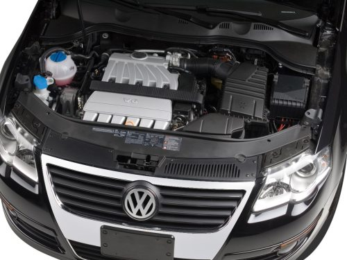 small resolution of 2008 volkswagen passat reviews and rating motortrend vw touareg 2004 fuse diagram