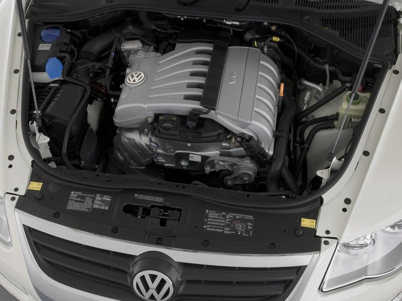 1996 Jetta Vr6 Engine Diagram 2008 Volkswagen Touareg 2 Reviews Research Touareg 2