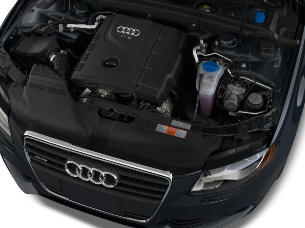 medium resolution of 2009 audi a4 reviews and rating motortrend2009 audi a4 2 0t engine diagram 20