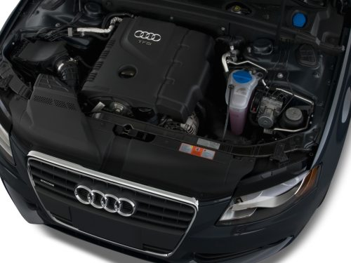 small resolution of 2009 audi a4 reviews and rating motortrend2009 audi a4 2 0t engine diagram 20