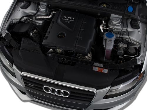 small resolution of 2009 audi a4 2 0t engine diagram block and schematic diagrams u2022 2013 audi a4