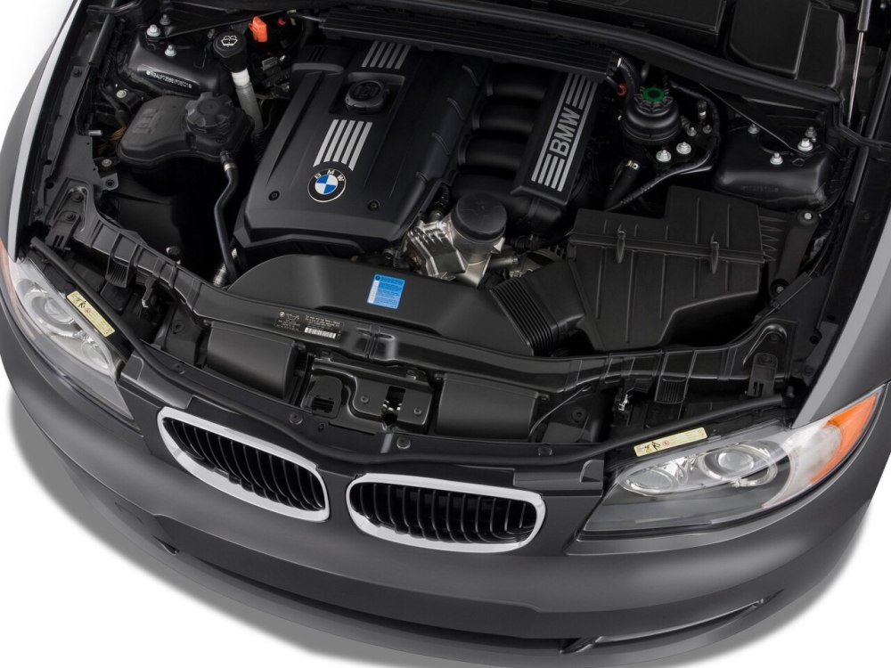 medium resolution of wrg 3813 bmw 128i engine diagram bmw 1 series engine diagram bmw 128i engine diagram
