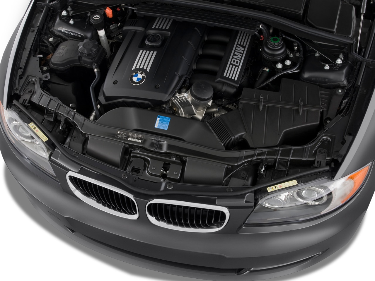 hight resolution of wrg 3813 bmw 128i engine diagram bmw 1 series engine diagram bmw 128i engine diagram