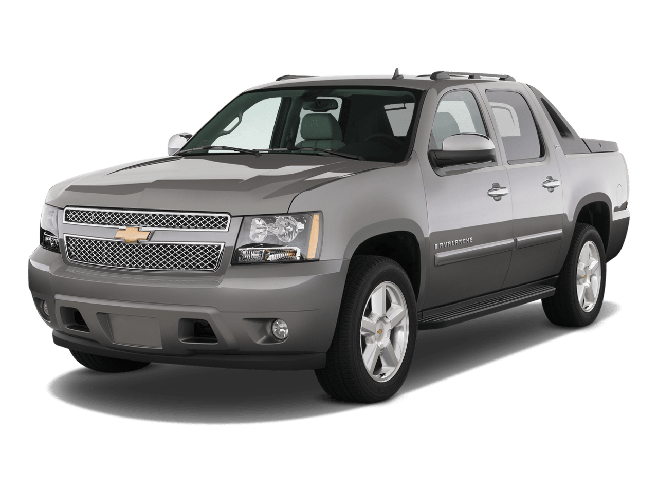 wiring schematic for 2009 chevrolet avalanche wiring diagrams data wig wag flasher diagram wig wag wiring diagram chevy avalanche [ 392:294 x 1280 Pixel ]