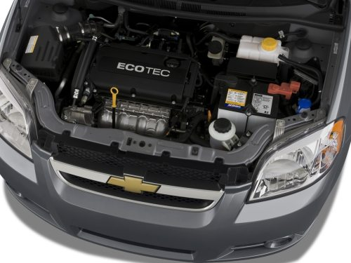 small resolution of aveo engine diagram for 2009 wiring diagram centre 2009 chevy aveo engine wiring diagram 2009 aveo engine diagram