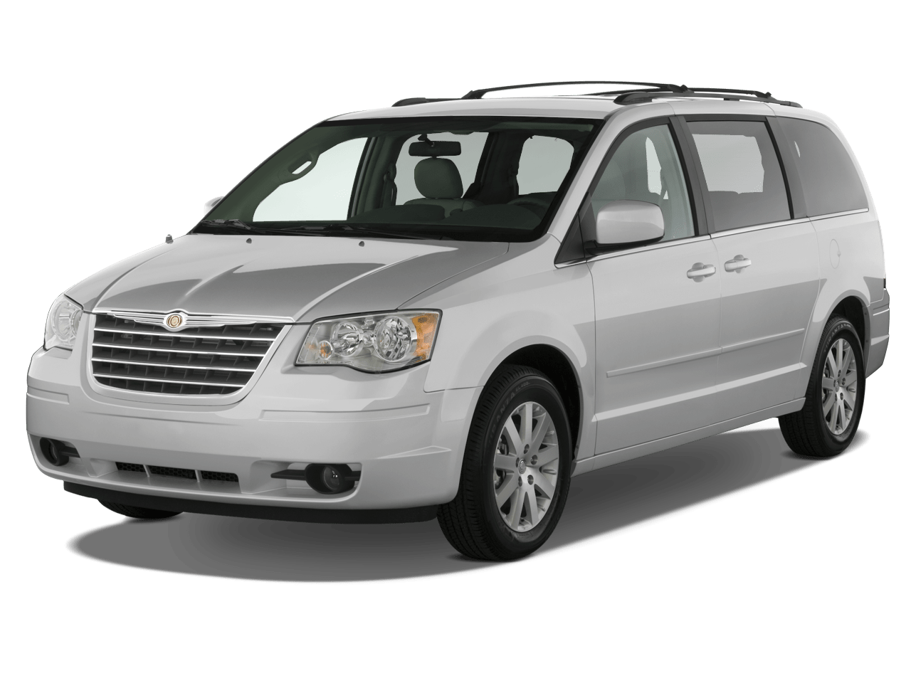 For A Chrysler 300 Front Fuse Box 2009 Chrysler Town Amp Country Reviews And Rating Motor Trend