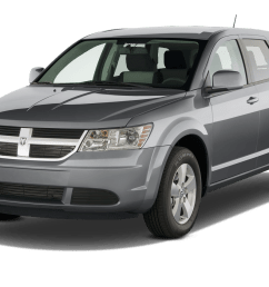2009 dodge journey reviews and rating motor trend dodge fuse box diagram 2010 dodge journey fuse [ 1280 x 960 Pixel ]