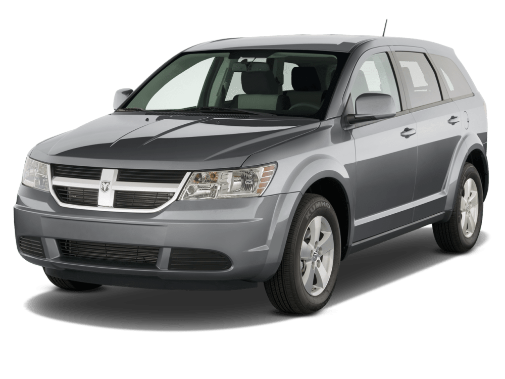 medium resolution of 2009 dodge journey reviews and rating motor trend dodge fuse box diagram 2010 dodge journey fuse
