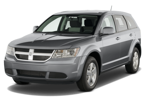 small resolution of 2009 dodge journey reviews and rating motor trend dodge fuse box diagram 2010 dodge journey fuse