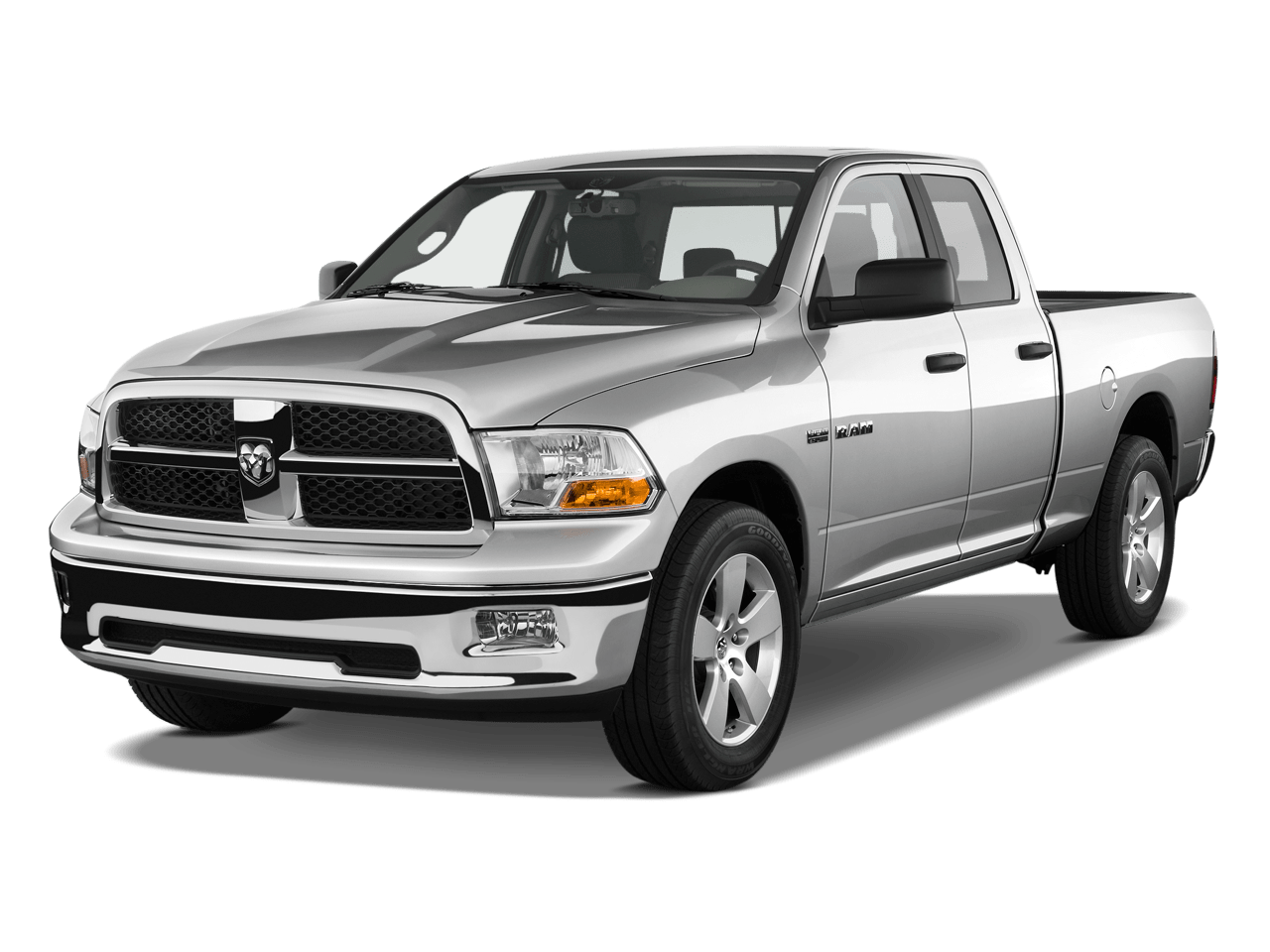 hight resolution of 2009 dodge ram 1500 reviews and rating motortrend2011 dodge ram 57 hemi serpentine belt diagram