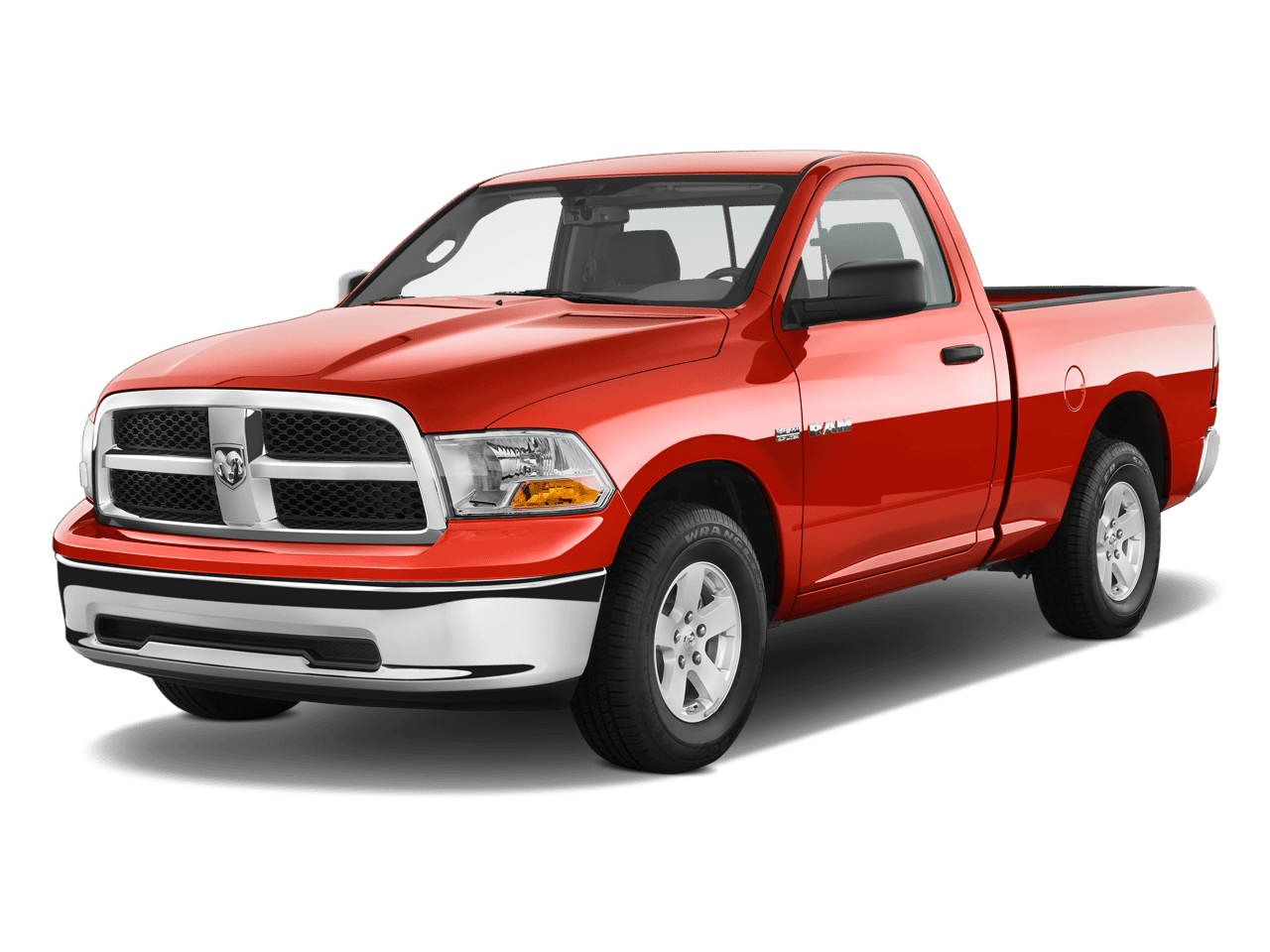 hight resolution of 2009 dodge ram 4 78 5 78