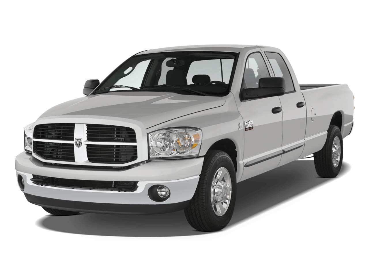 dodge ram k20 coil pack wiring diagram 2009 2500 reviews and rating motor trend