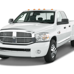 Dodge Ram Back Of Head Sinus Diagram 2009 3500 Reviews And Rating Motor Trend