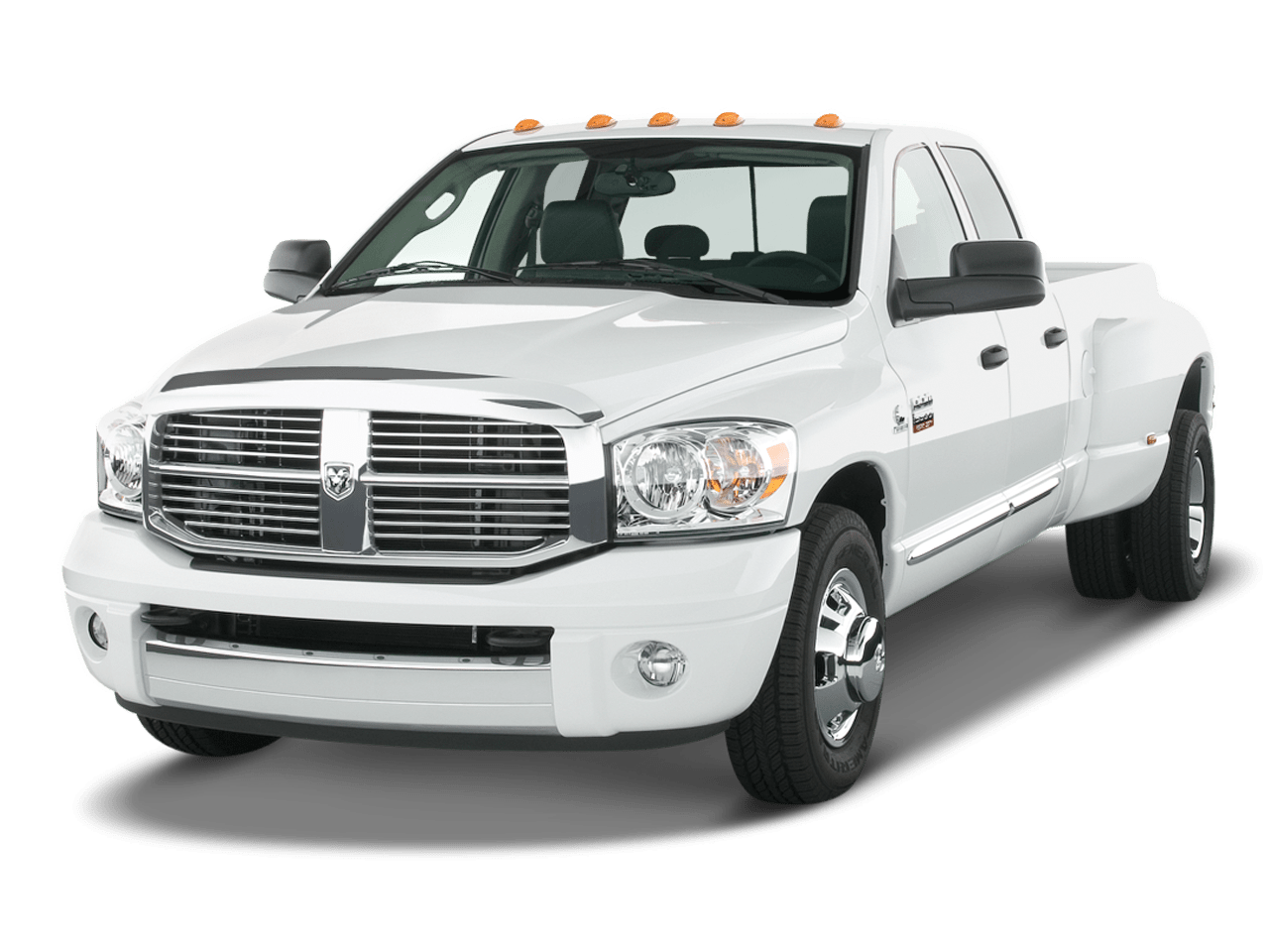 dodge ram ge refrigerator wiring diagram defrost heater 2009 3500 reviews and rating motor trend