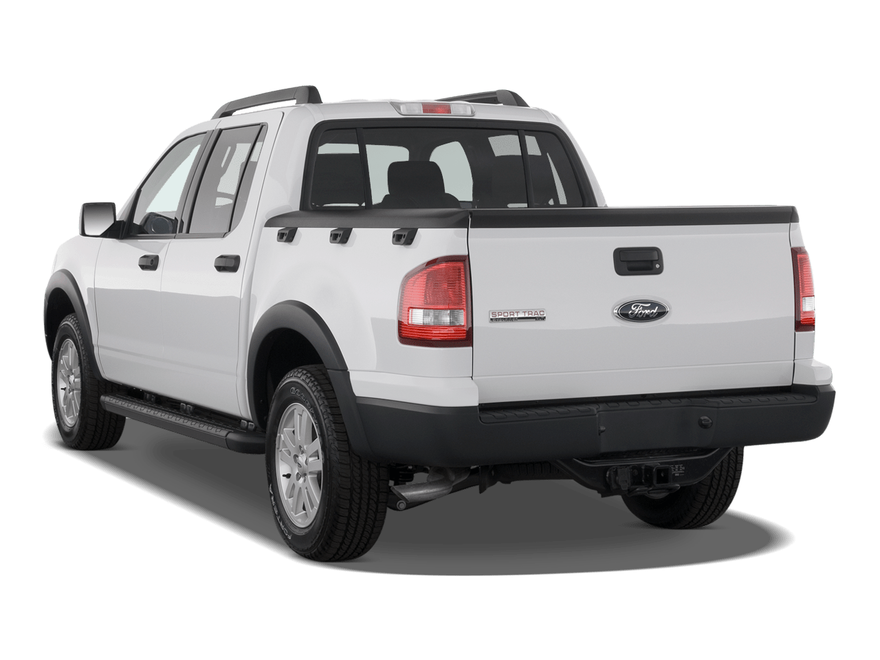 hight resolution of 12 25 2009 ford explorer sport trac