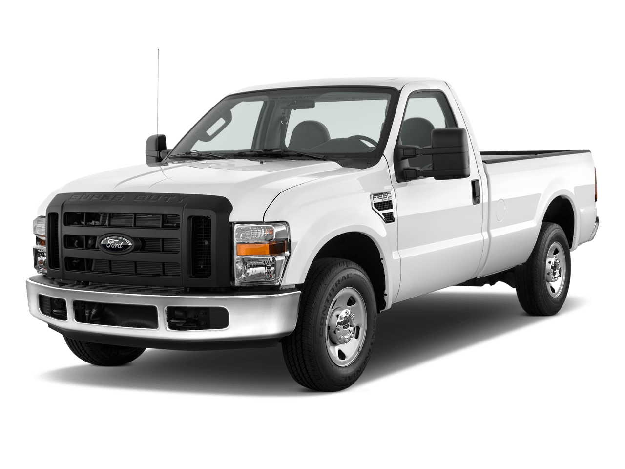 ford f 250 schlosstr ger patch panel wiring diagram 2009 reviews and rating motor trend