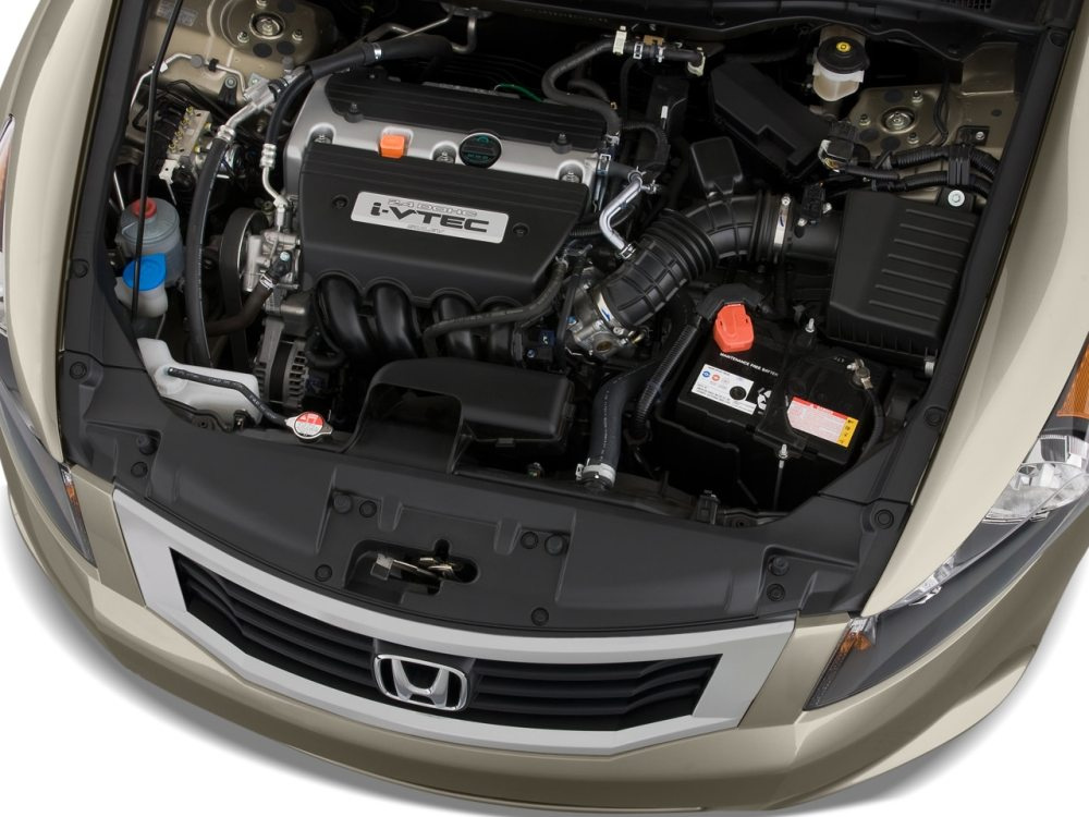 medium resolution of 2009 honda accord reviews and rating motor trend 52 175