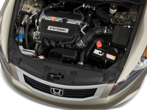 small resolution of 2009 honda accord reviews and rating motor trend 52 175