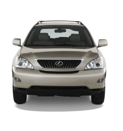 fuse box lexus rx 450h explained wiring diagrams lexus is 250 fuse box 2009 lexus rx350 [ 1280 x 960 Pixel ]